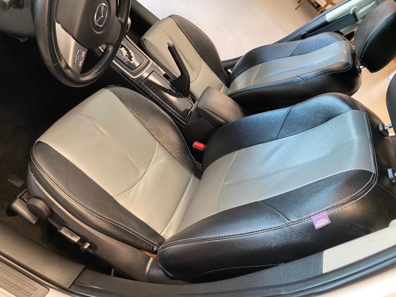 Mazda Mazda6 2010 price $9,498