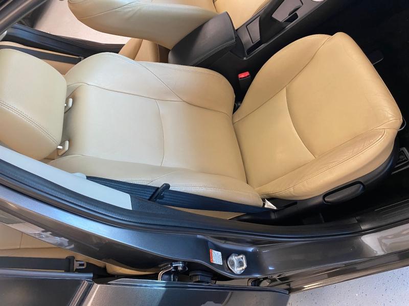 Mazda Mazda3 2010 price $8,998