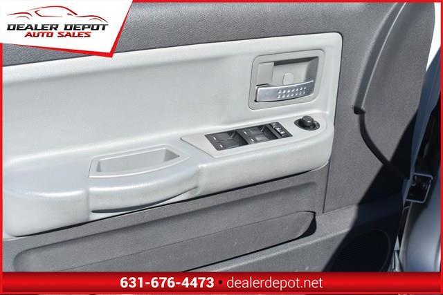 Dodge Dakota 2008 price $6,985