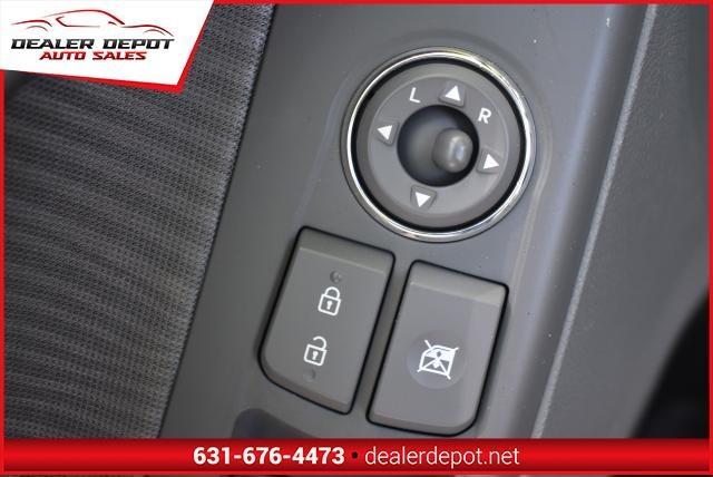 Hyundai Elantra 2011 price $6,790