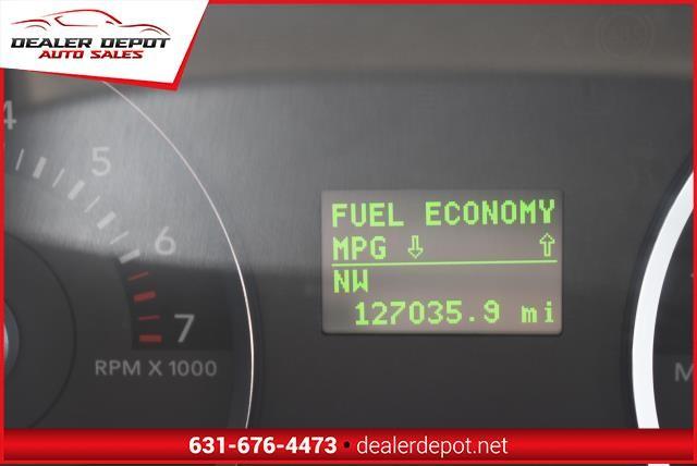Mercury Mountaineer 2006 price $6,890