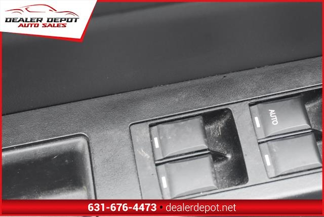 Jeep Patriot 2012 price $7,990