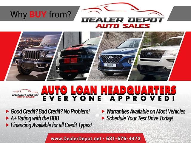 Jeep Patriot 2012 price $7,790