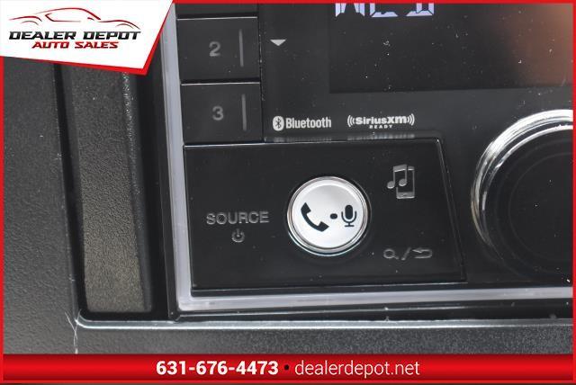 Jeep Liberty 2011 price $7,990
