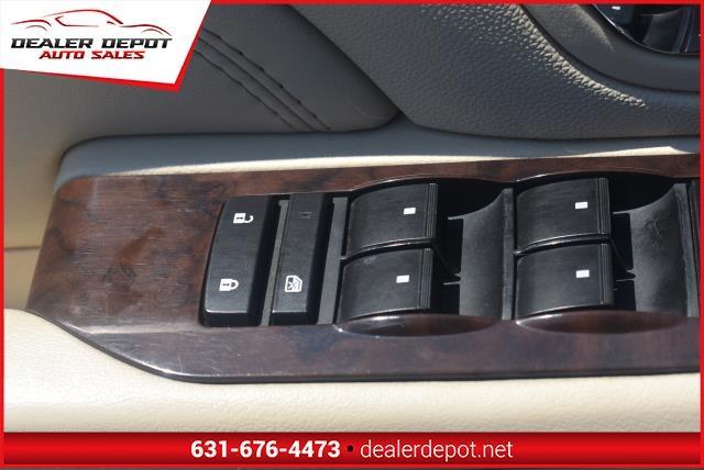 Cadillac Escalade ESV 2008 price $11,490