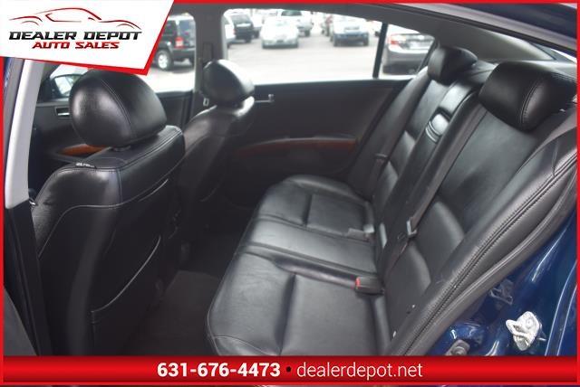 Nissan Maxima 2006 price $4,990