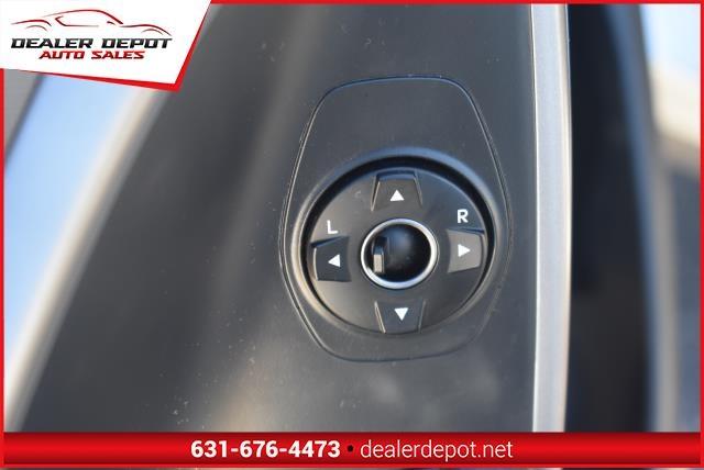Hyundai Santa Fe Sport 2016 price $15,990