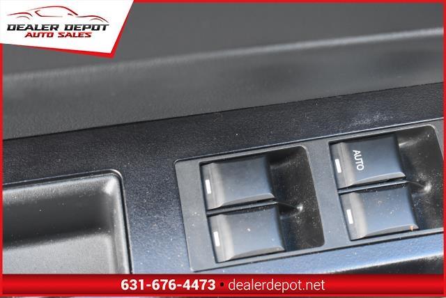 Jeep Patriot 2015 price $11,990