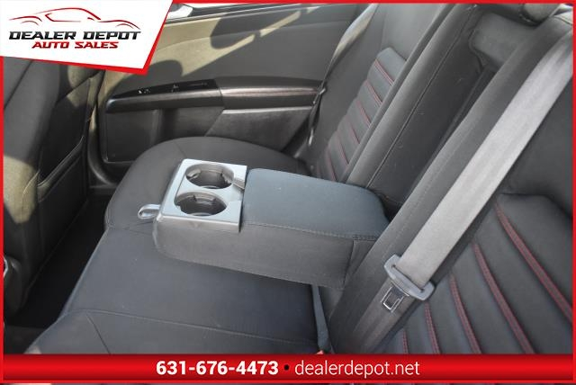 Ford Fusion 2014 price $10,999