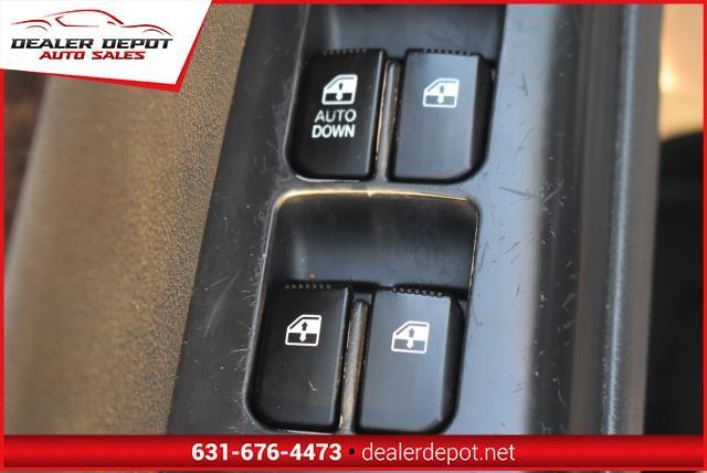 Hyundai Santa Fe 2008 price $6,990