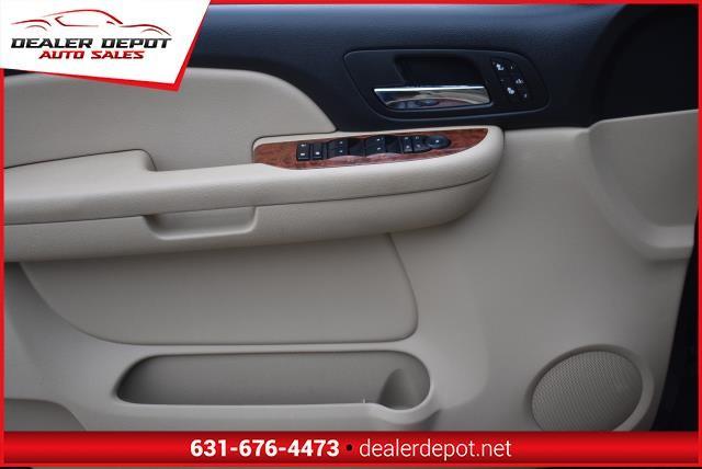 Chevrolet Silverado 1500 2008 price $13,495