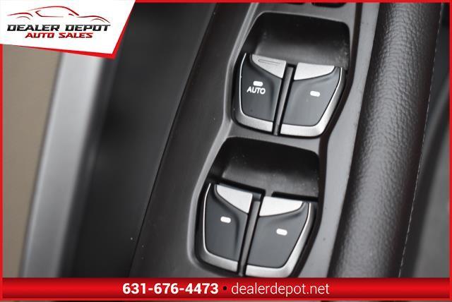 Hyundai Santa Fe Sport 2014 price $11,990