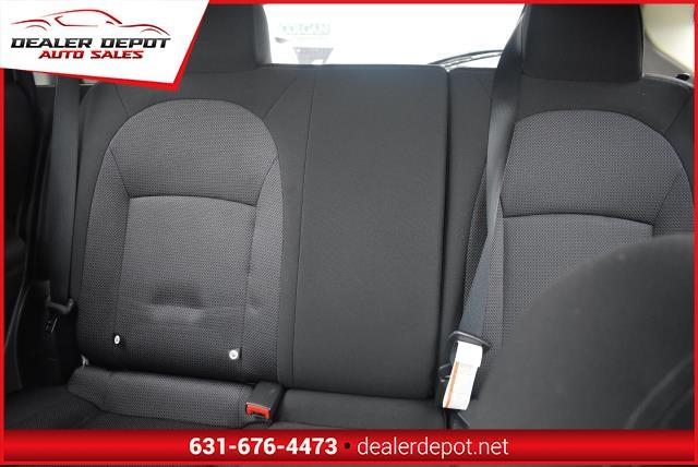 Nissan Rogue 2011 price $9,990