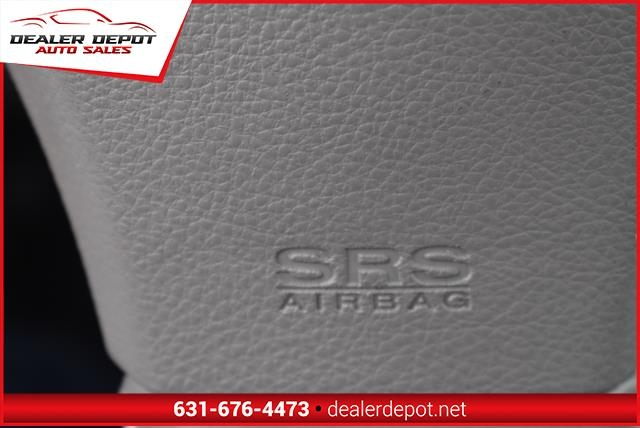 INFINITI G35 Sedan 2004 price $5,990