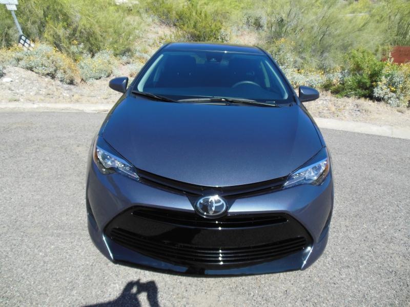 Toyota Corolla 2019 price $14,979