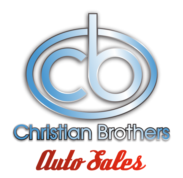 Brothers Auto Sales >> Home Page Christian Brothers Auto Sales Auto Dealership
