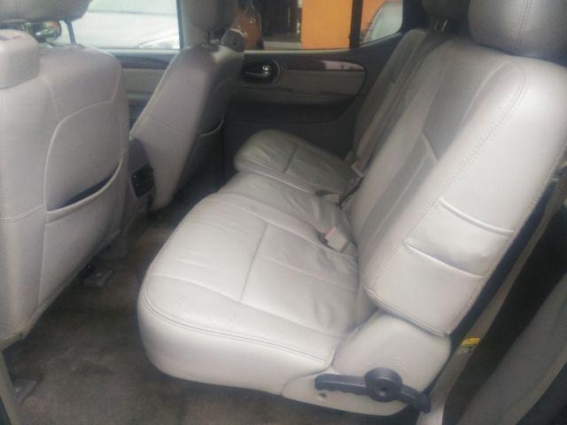 GMC Envoy XL 2006 price $4,999