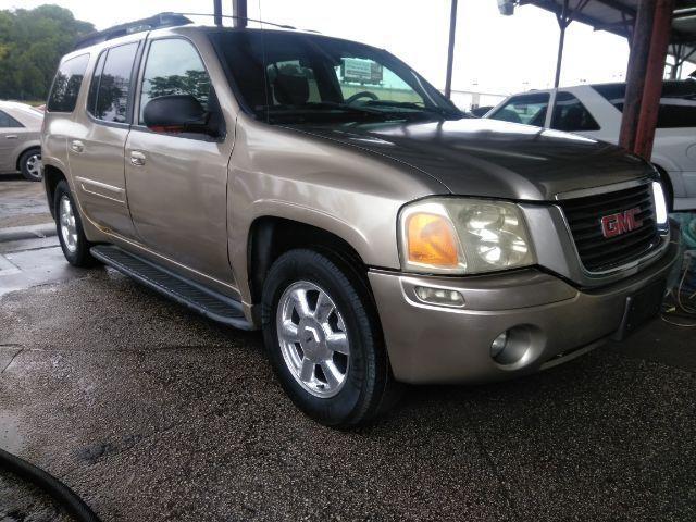 GMC Envoy 2003 price $999