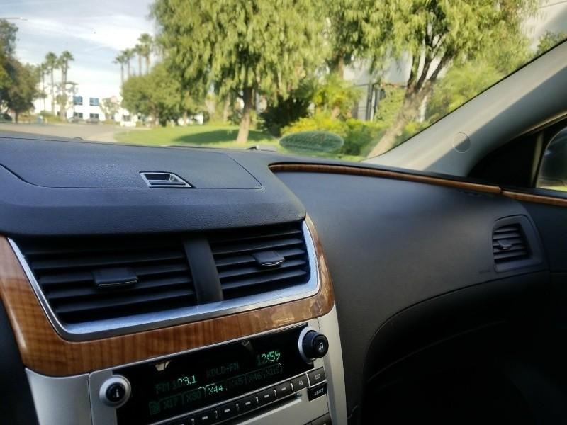 Chevrolet Malibu 2010 price $4,888