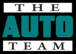 The Auto Team