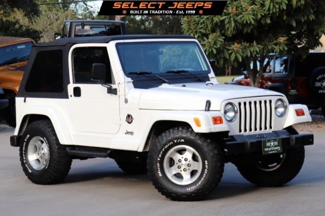 1999 jeep wrangler sahara service manual