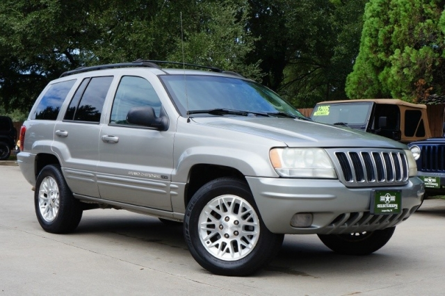 2002 jeep grand cherokee 4dr limited inventory select for 2002 jeep grand cherokee rear window off track