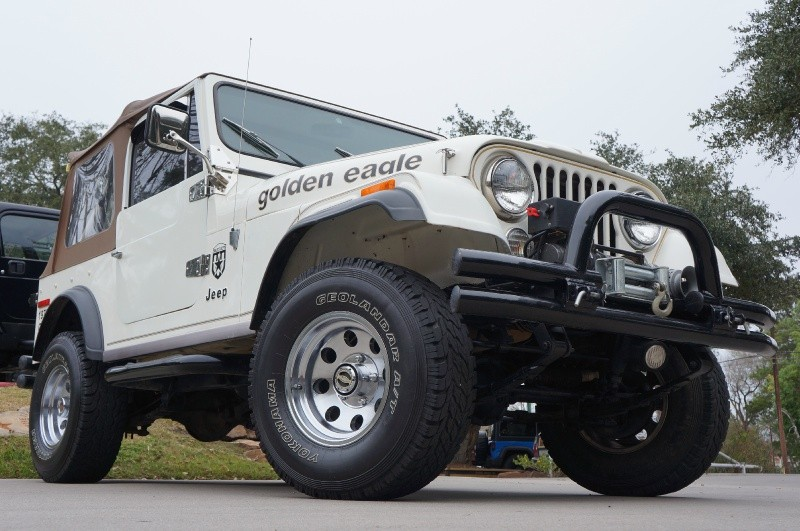 2014 jeep wrangler with texas towing package about us autos post. Black Bedroom Furniture Sets. Home Design Ideas