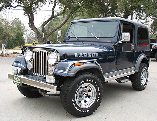 Jeep Wrangler 2018 >> Inventory - Select Jeeps Inc - Jeep Wranglers in League City, Texas