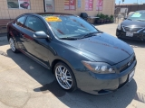 Scion tC 2010