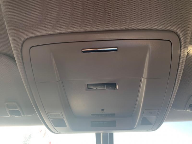 Chevrolet Silverado 1500 2014 price $21,978