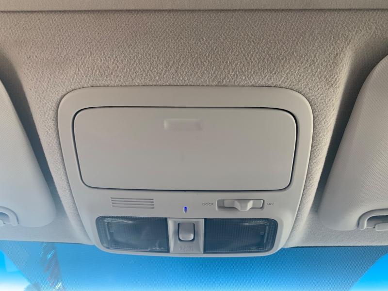 Subaru Forester 2010 price $6,841