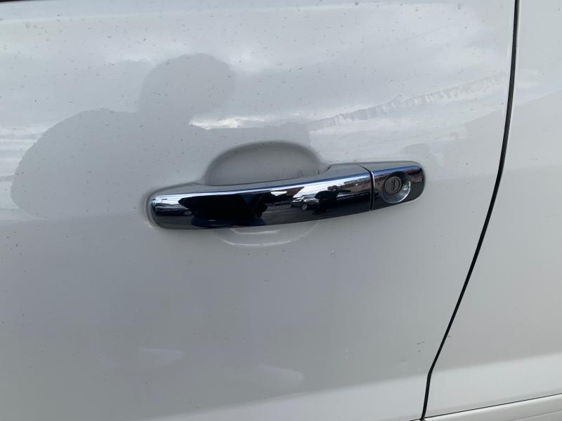 Chevrolet Traverse 2013 price $10,329