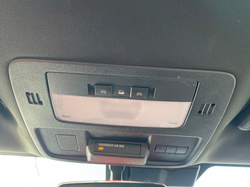 Chevrolet Camaro 2014 price $12,998
