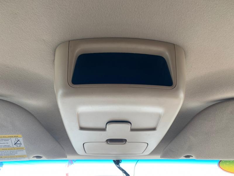 Ford Super Duty F-350 SRW 2007 price $12,898