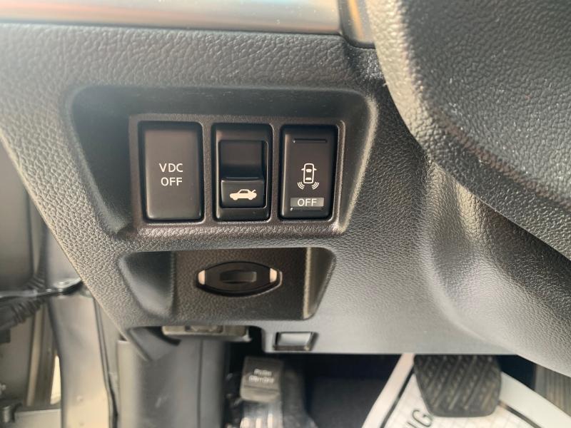 Infiniti G37 Coupe 2010 price $9,598