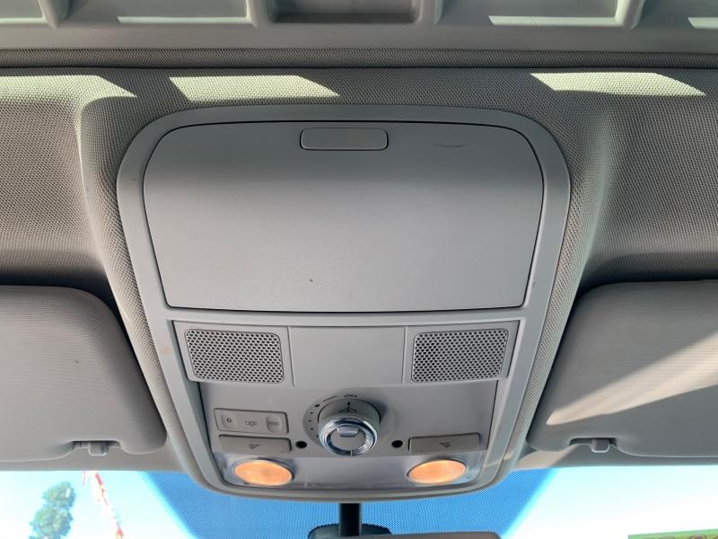 Volkswagen Passat 2012 price $6,998