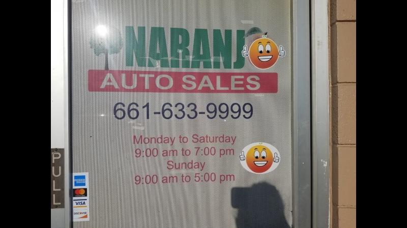 Dodge Grand Caravan 2012 price $7,564