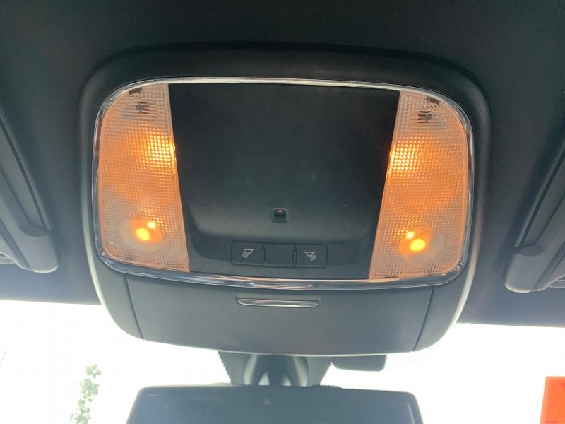 Chrysler 300 2012 price $9,998