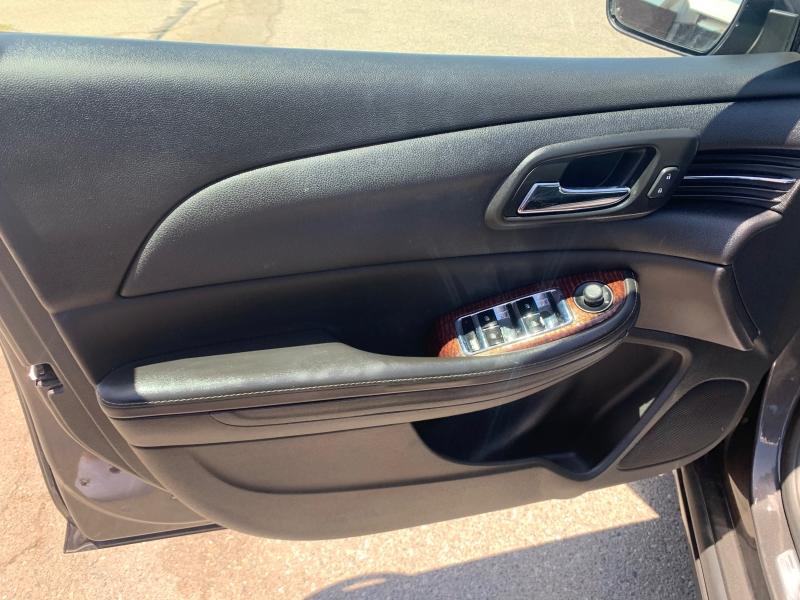Chevrolet Malibu 2013 price $7,048