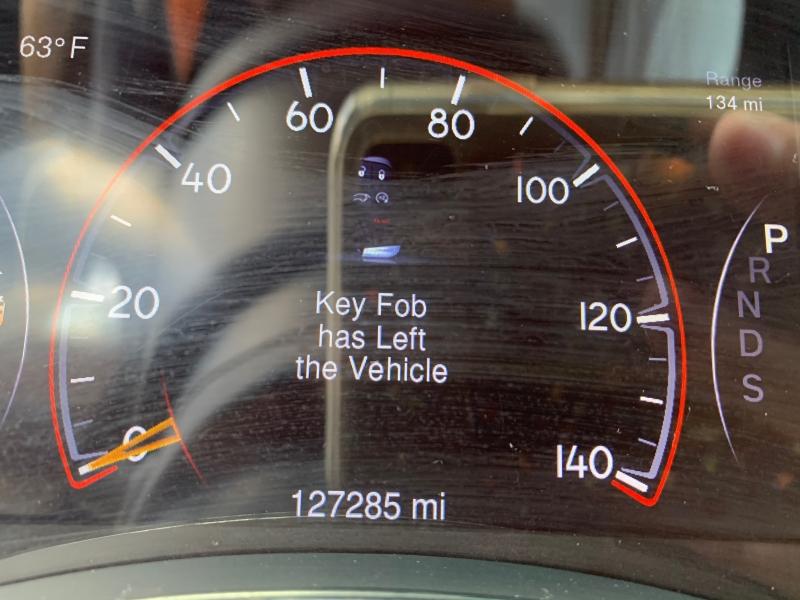 Jeep Grand Cherokee 2015 price $15,236
