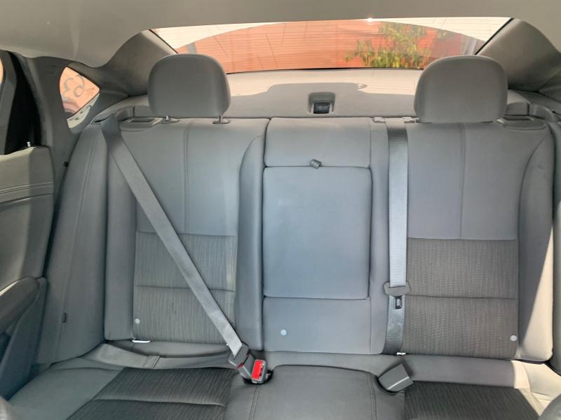 Chevrolet Impala 2015 price $11,998