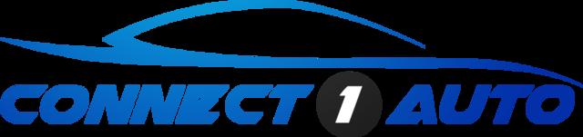 Connect 1 Auto