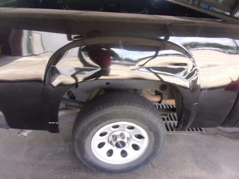 GMC Sierra 1500 2008 price 500 Down