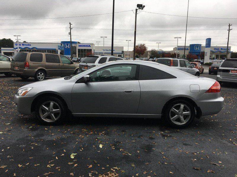 Honda ACCORD 2003 price 500 DOWN