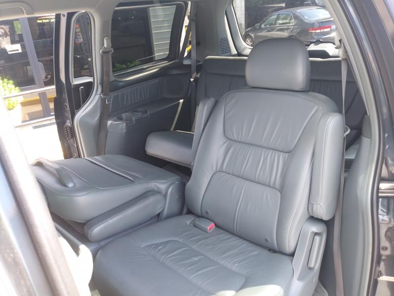 Honda Odyssey 2003 price 500 DOWN
