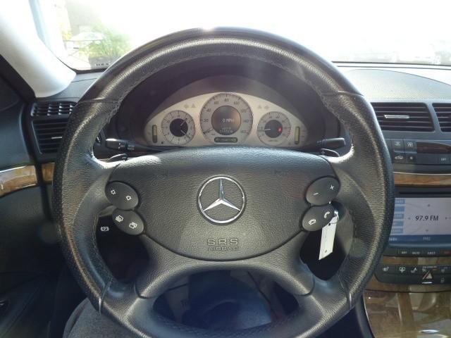 Mercedes-Benz E-Class 2008 price $7,990 Cash