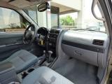 2003 Nissan Xterra 4dr Se 4wd V6 Auto Inventory Ace