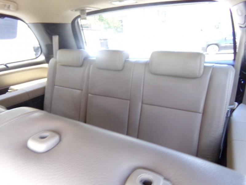 Toyota Sequoia 2008 price $19,490