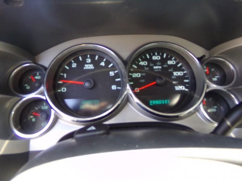 GMC Sierra 1500 2008 price $18,990