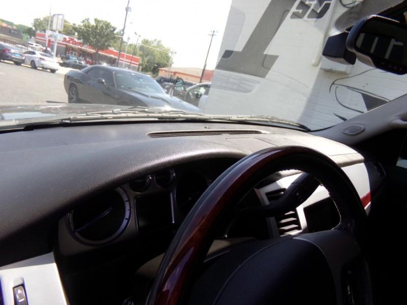 Cadillac Escalade ESV 2009 price $24,990